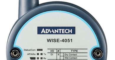 1608np_advantech