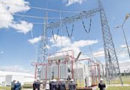 ABB Received $40 Million Transformer Orders To Extend And Upgrade The Polish Grid