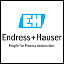 endress hauser- automation reiew