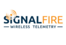 SignalFire announces product partnership with 5 automation and instrumentation companies