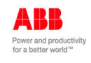 ABB Received €270 Million Order For UK-France Power Link
