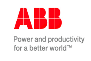 ABB helps boost low-emission power distribution for Toronto public transit