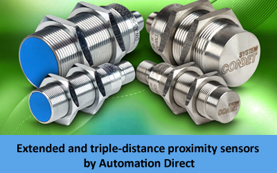 automation-direct