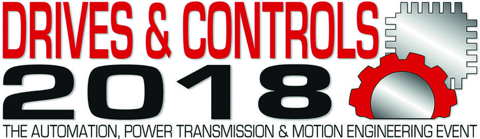 Drives and Controls 2018