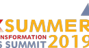 Opex Summer Business Transformation Leaders Summit