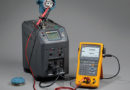 Automating and Documenting Temperature Transmitter & Sensor Calibrations