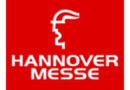 Hannover Messe 2017- Dates: 24th April 2017 – 28th April 2017
