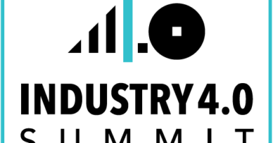 industry-4-summit
