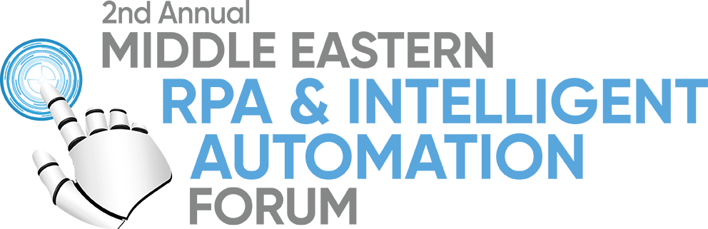 middle-east-robotic-process-automation-logo