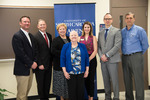 nt-and-usc-aiken-group-photo-3_reg