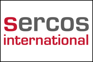 Klaus Weyer named new chief executive of Sercos International