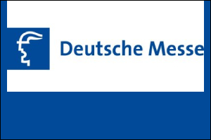 Deutsche Messe expands its presence in southern and western China