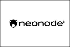 NEONODE AND FINETEK SIGN COLLABORATION AGREEMENT