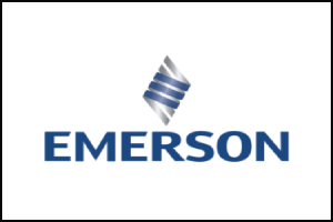 Emerson Acquires KNet Software