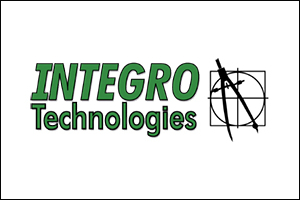 Industrial Eye and Integro Strategically Partner Up