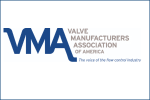 The 2019 Valve Industry Knowledge Forum – VMA