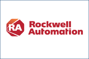 Rockwell Automation and Schlumberger Enter Joint Venture Agreement