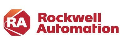 """""""One small step"""" for Rockwell Automation, Remembered, 50 Years On."""