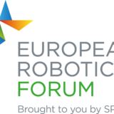 Robotics_forum_logo