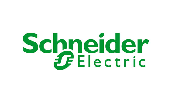 schneider-electric-receives-the-tiss-leapvault-clo-awards-for-best-learning-solutions-team