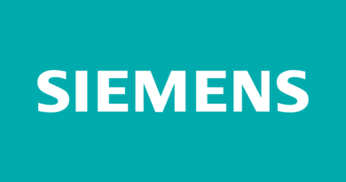 Siemens to supply rotating equipment for propane dehydrogenation plant in China
