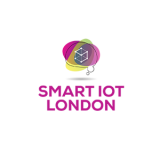 Smart-IoT-London-logo300x300