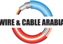 WIRE AND CABLE ARABIA 2017