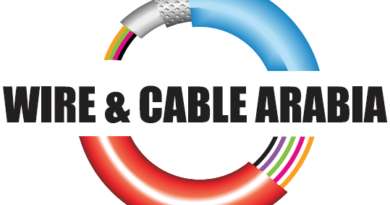 wire-cable-arabia
