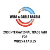 Wire-and-Cable-logo