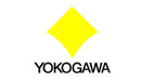 Yokogawa Receives EPMS and SCADA Order  for Major Multi-product Fuel Pipeline Project in the UK – Expanding our control business in the midstream oil and gas market-