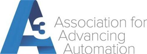 a3-association-for-advancing-automation-85627810