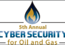 5th Annual Cyber Security for Oil & Gas Summit  – 26 – 28 June 2017
