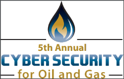 cyber_security_oil_gas_2017