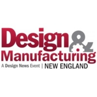 design_manufacturing_new_england_logo_9273