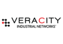 Veracity announces completion of first phase of Chess Master ICS cybersecurity project