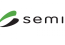 SEMI Launches Initiative to Build Talent Pipeline Critical to Global Electronics Industry Growth