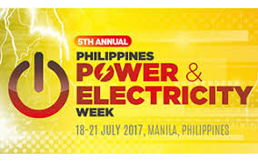 Power & Electricity Week