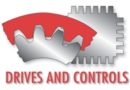 Drives and Controls 10 – 12 Apr 2018