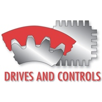 drives_and_control_logo_neu_5663