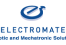 Electromate certified as Canadian Great Workplace