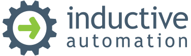 inductive-automation-logo