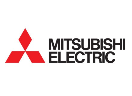 mistsubishi-electric