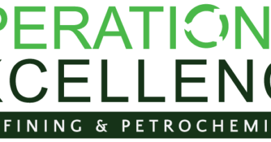 Operational Excellence in refining & petrochemicals