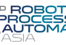 2nd Robotic Process Automation (RPA) Asia summit 2017
