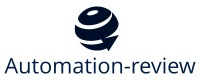 Automation review | B2B platform for automation industry