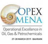 opex-mena-2019-operational-excellence-in-oil-gas-petrochemicals-conference-1