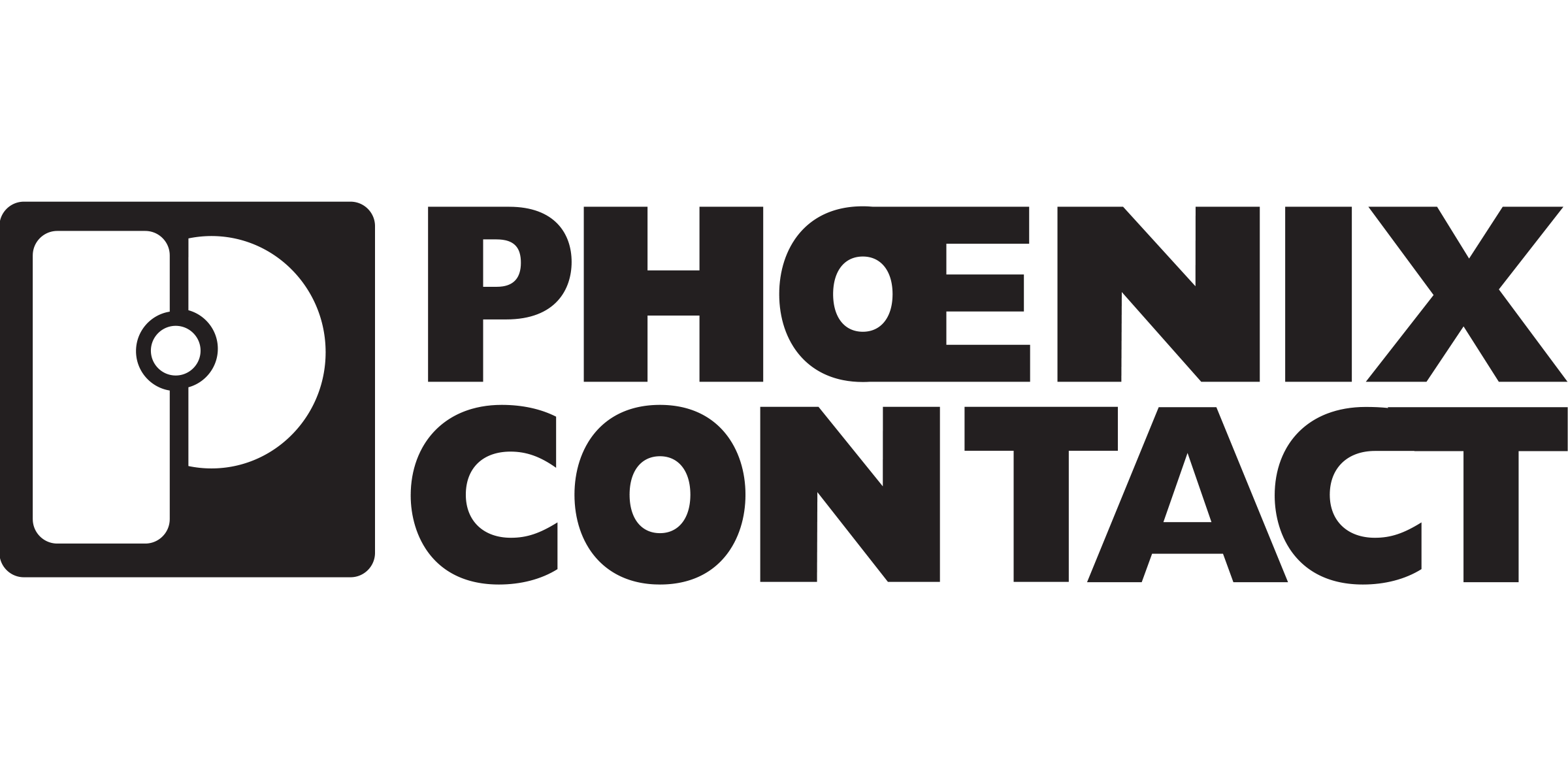 phoenix-contact-logo-approved