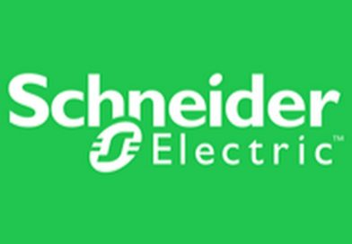 Schneider Electric helps Namibia Breweries enhance operational visibility and data collection