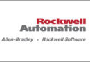 Rockwell Automation announces new version of PlantPAx distributed control system