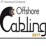 rsz_offshore-cabling